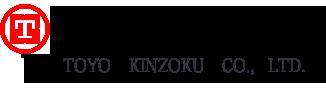 東洋金属株式会社|公式ホームページ